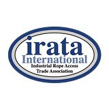 Industrial Rope Access Trade Association
