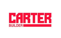 Cleaners trusted by Carter