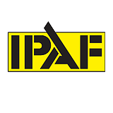 The International Powered Access Federation (IPAF)