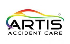 Office cleaners trusted by Artis Accident Care