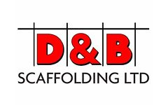 Office cleaners trusted by D&B Scaffolding