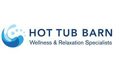 Retail cleaning services for Hot Tub Barn