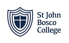 St John Bosco College